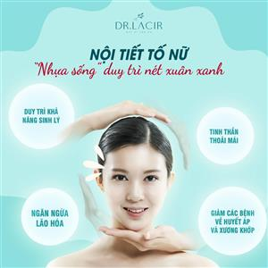 noi-tiet-to-nhua-song-duy-tri-net-xuan-xanh