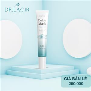detox-mask-mat-na-thai-doc-drlacir