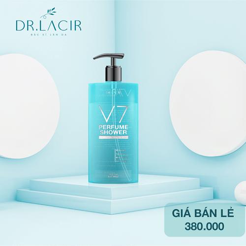 v7-perfume-shower-sua-tam-trang-da-v7