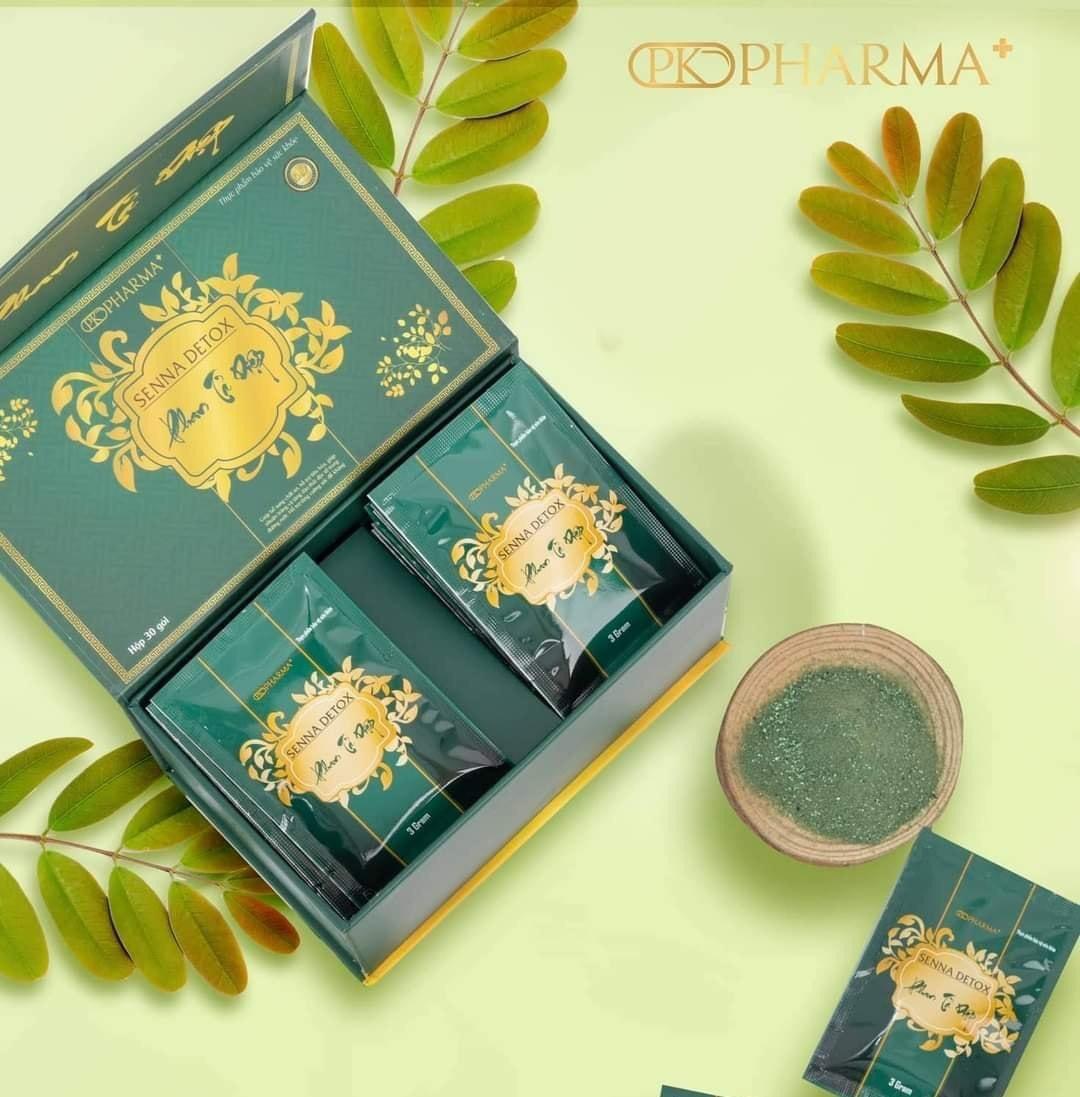 phan-ta-diep-senna-detox-dr-lacir-thai-doc-ruot